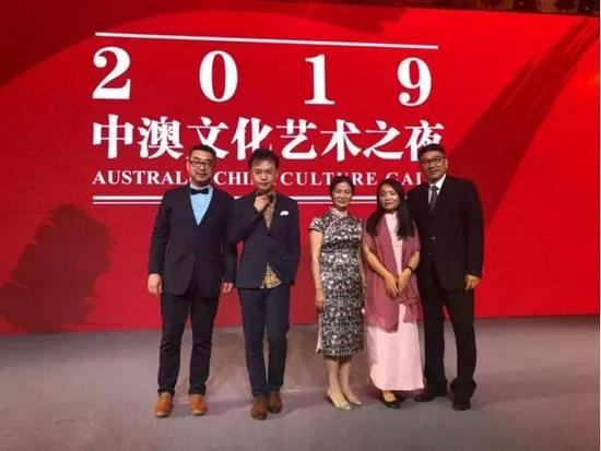 """""""走出人类世""""未来科学艺术展于11月登陆北京"""